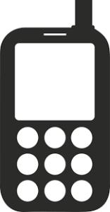 Cellulare
